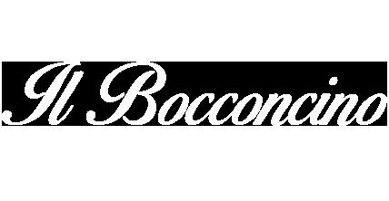 logo-il_bocconcino_antiche-ricette